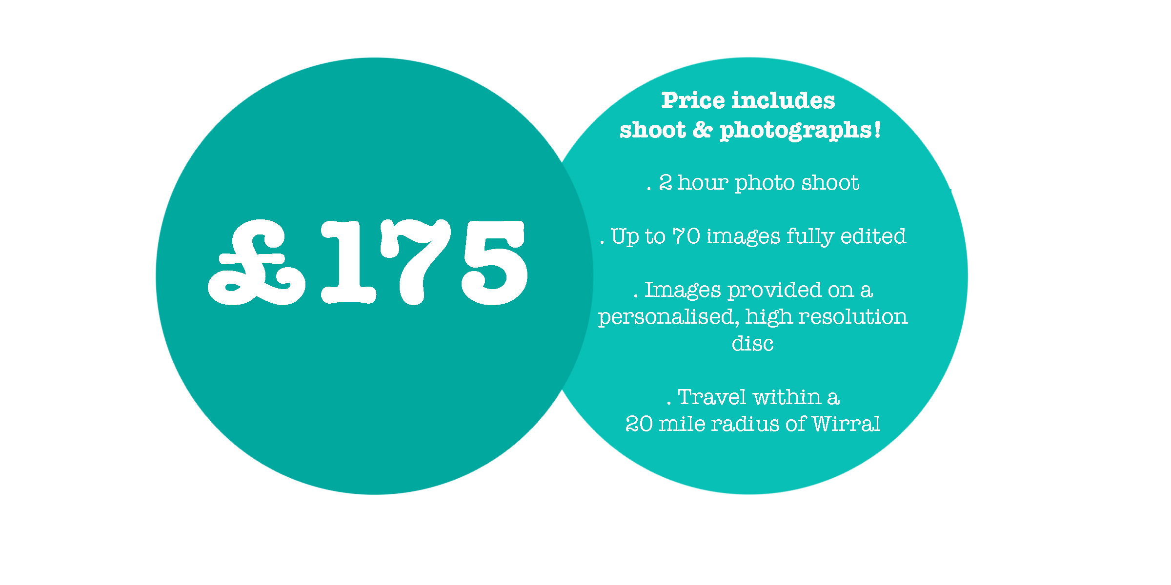 web price2